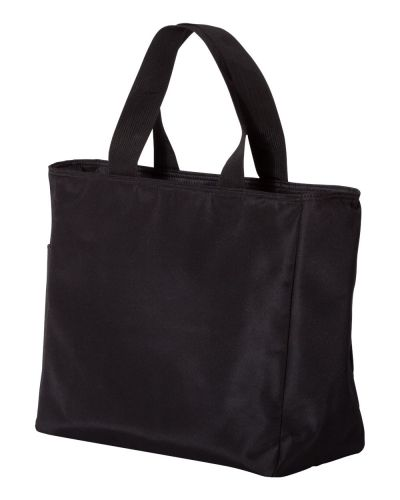 Microfiber Tote Pack of 5