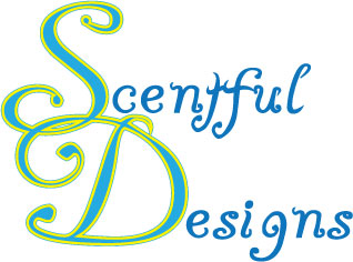 Rhinestones - Scentful Designs